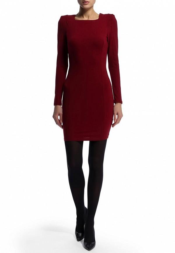 Платье-мини AX Paris DW1175: изображение 7