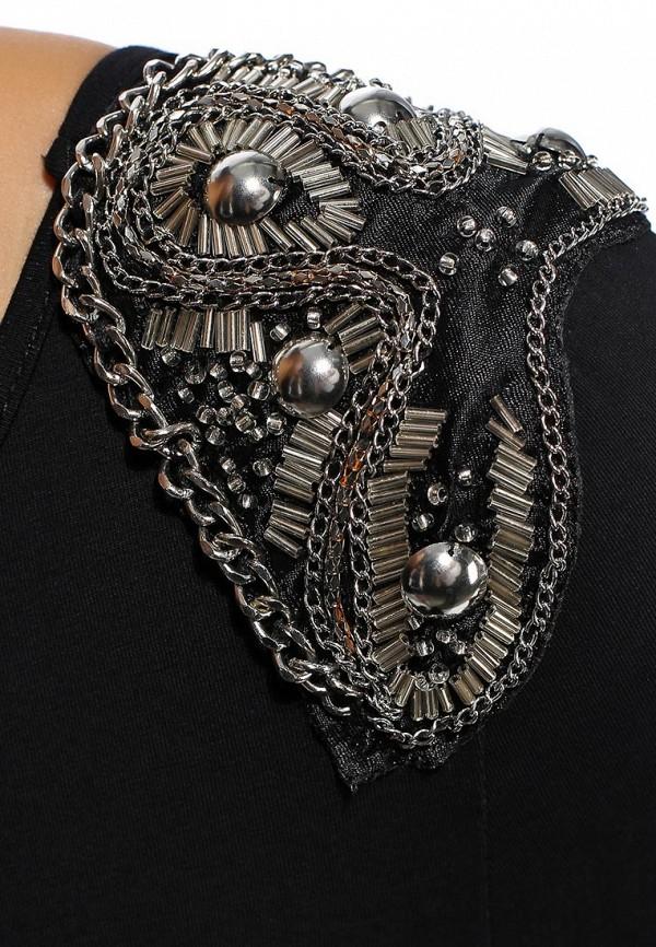 Платье-мини AX Paris DW1243: изображение 4