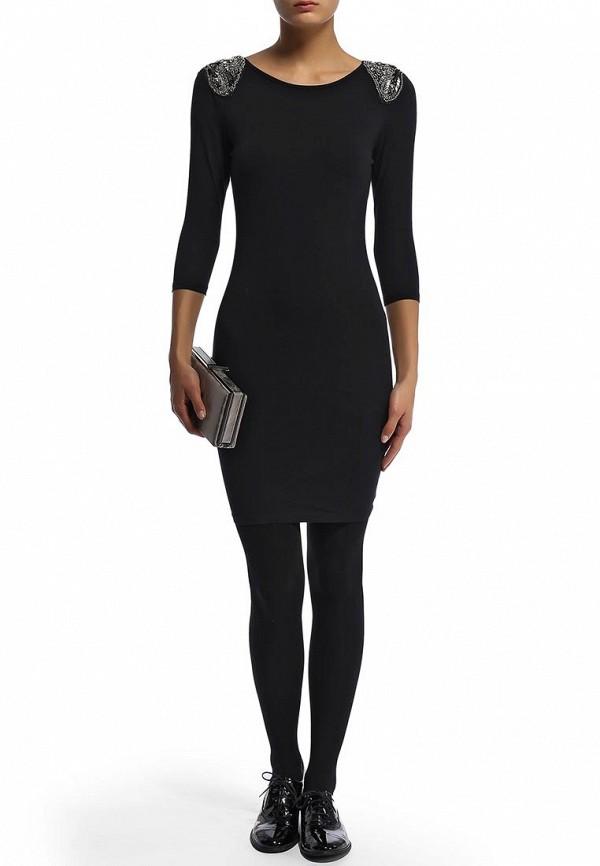 Платье-мини AX Paris DW1243: изображение 6