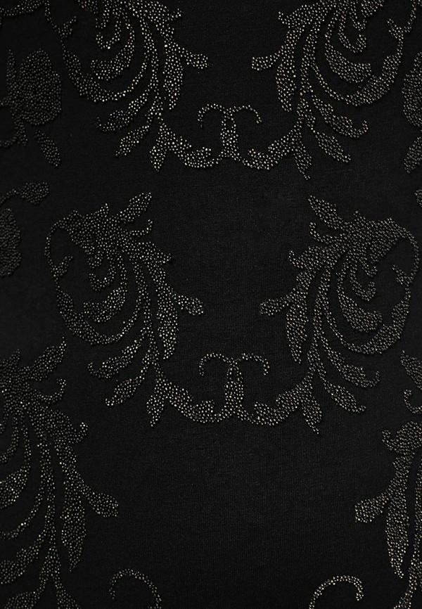 Платье-миди AX Paris DW1154: изображение 4