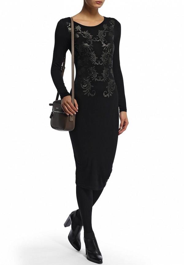 Платье-миди AX Paris DW1154: изображение 6