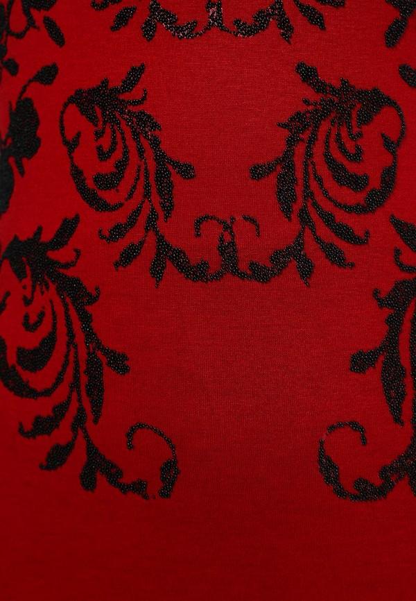 Платье-миди AX Paris DW1154: изображение 10