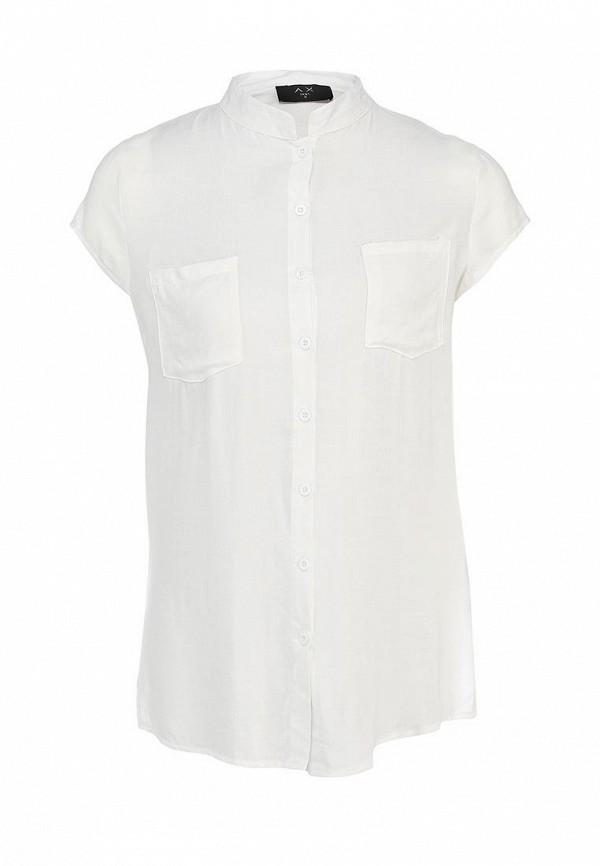 Блуза AX Paris TW255: изображение 2