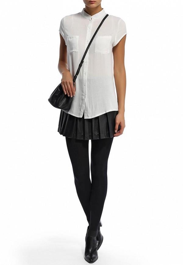 Блуза AX Paris TW255: изображение 6