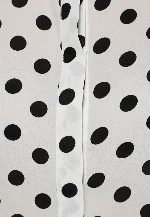 Блуза AX Paris TW375POL: изображение 4