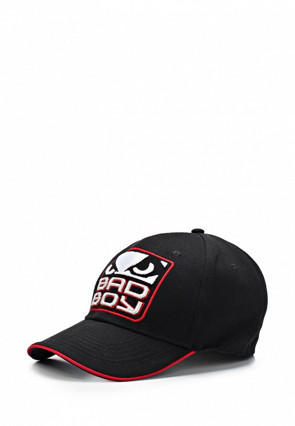 Бейсболка Bad Boy BSS14U201-02: изображение 1