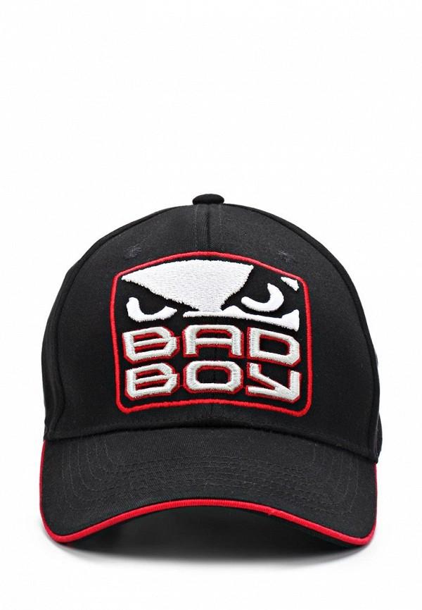 Бейсболка Bad Boy BSS14U201-02: изображение 2