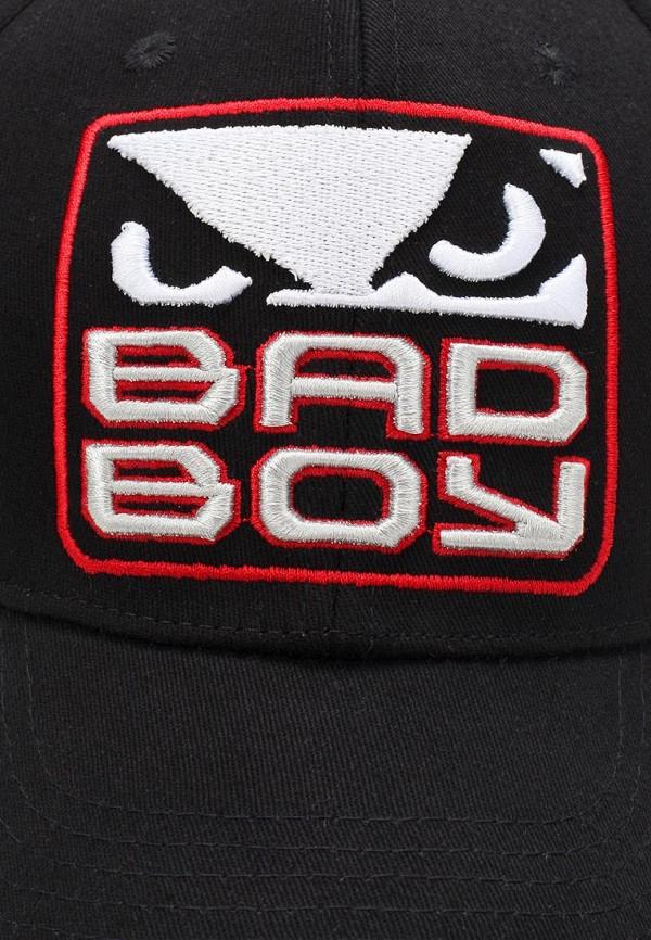 Бейсболка Bad Boy BSS14U201-02: изображение 3