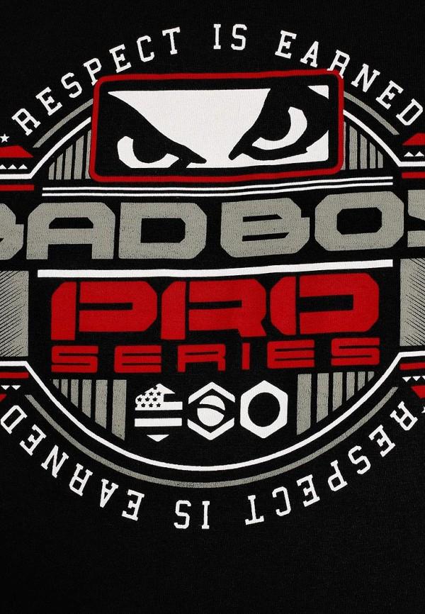 Спортивная футболка Bad Boy BAW13M001-04: изображение 3