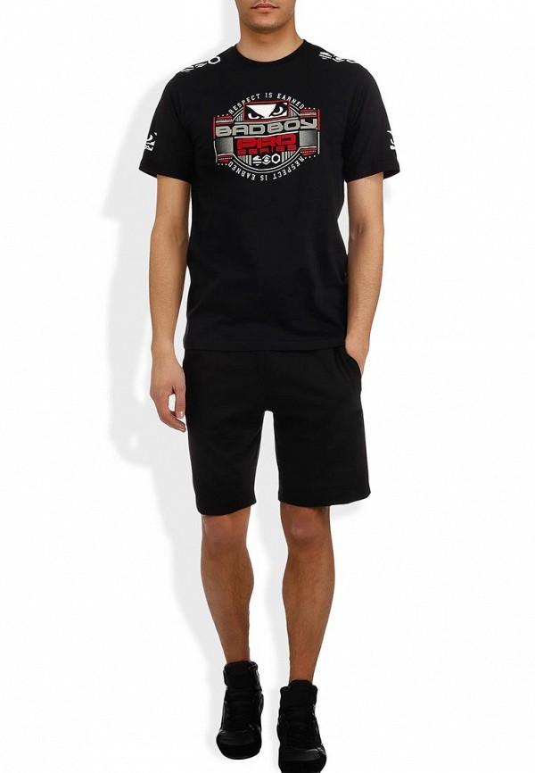 Спортивная футболка Bad Boy BAW13M001-04: изображение 4