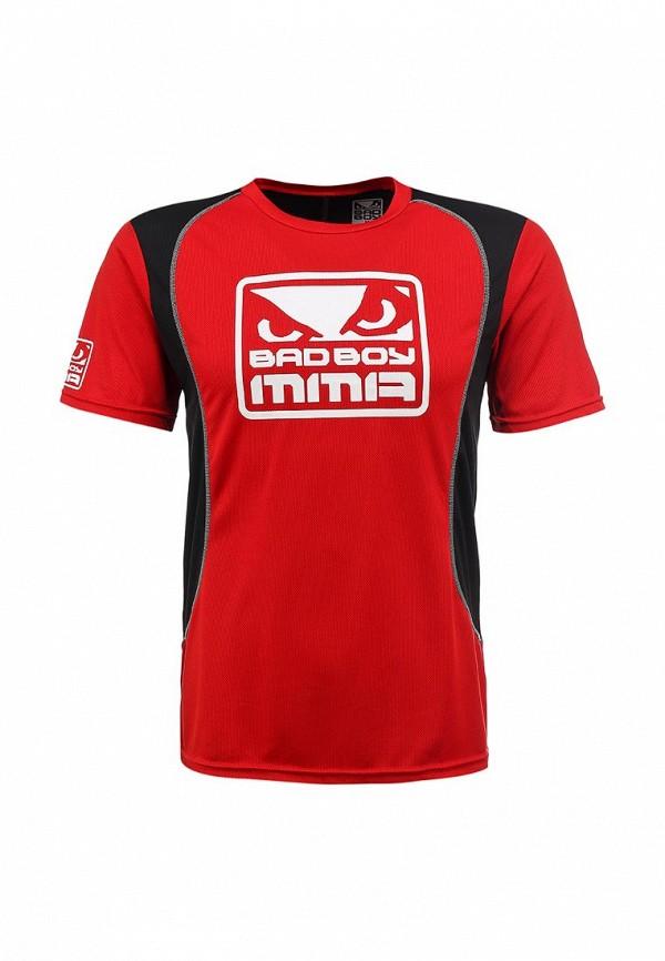 Спортивная футболка Bad Boy BAW13E108-01: изображение 1
