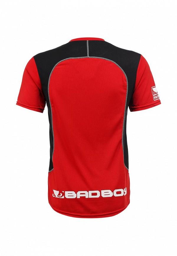 Спортивная футболка Bad Boy BAW13E108-01: изображение 2