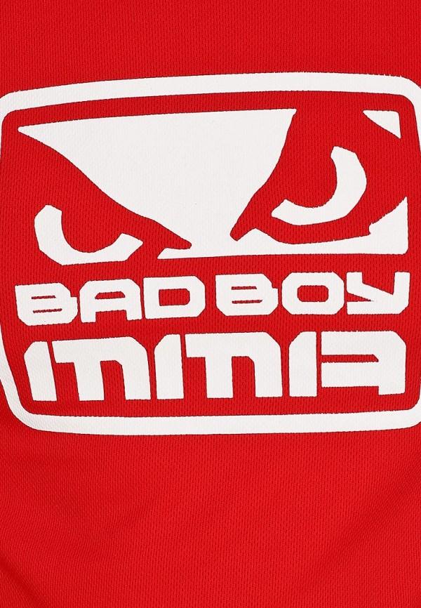 Спортивная футболка Bad Boy BAW13E108-01: изображение 3