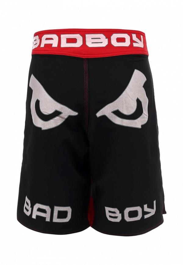 Мужские спортивные шорты Bad Boy BAW13M008-02: изображение 3