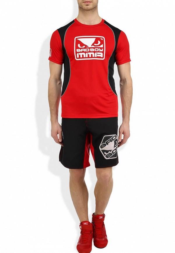 Мужские спортивные шорты Bad Boy BAW13M008-02: изображение 7