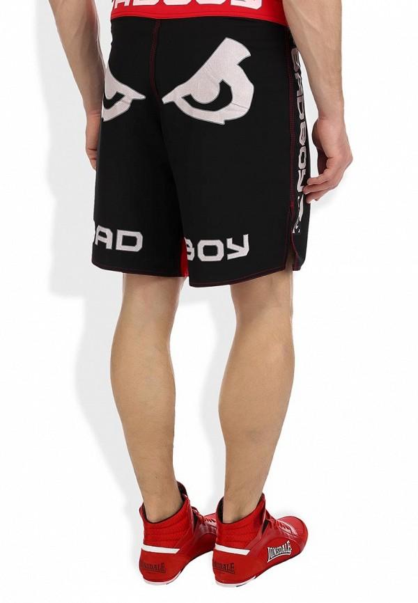 Мужские спортивные шорты Bad Boy BAW13M008-02: изображение 9