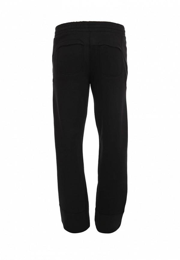 Мужские спортивные брюки Bad Boy BAW13M009-01: изображение 2