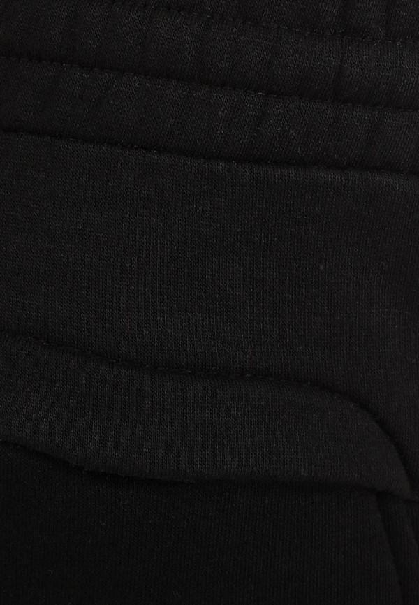 Мужские спортивные брюки Bad Boy BAW13M009-01: изображение 3