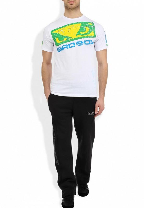 Мужские спортивные брюки Bad Boy BAW13M009-01: изображение 4
