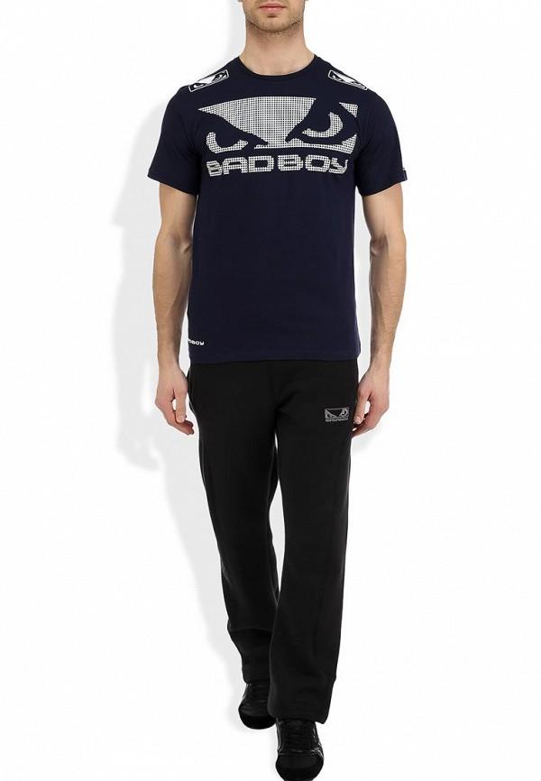 Спортивная футболка Bad Boy BSS13M001-03: изображение 4
