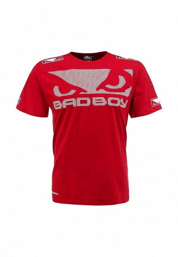 Спортивная футболка Bad Boy BSS13M001-04: изображение 2