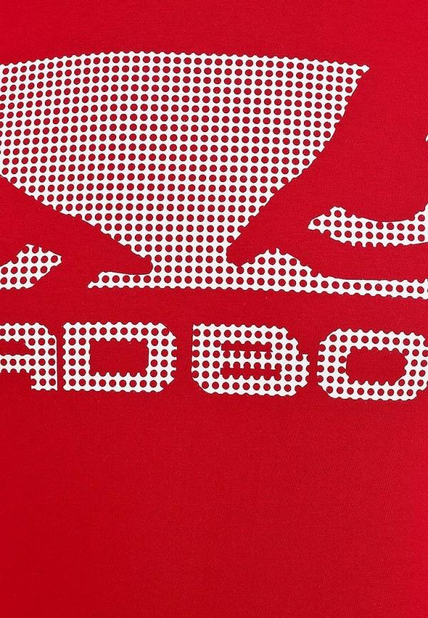 Спортивная футболка Bad Boy BSS13M001-04: изображение 5