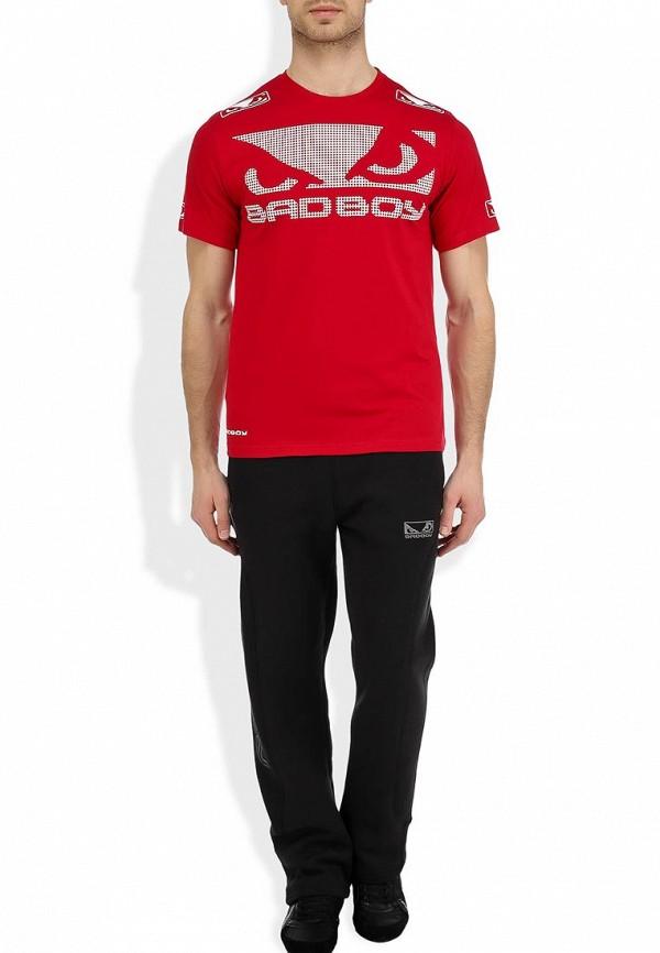 Спортивная футболка Bad Boy BSS13M001-04: изображение 7