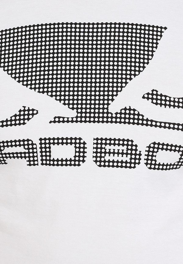 Спортивная футболка Bad Boy BSS13M001-05: изображение 5