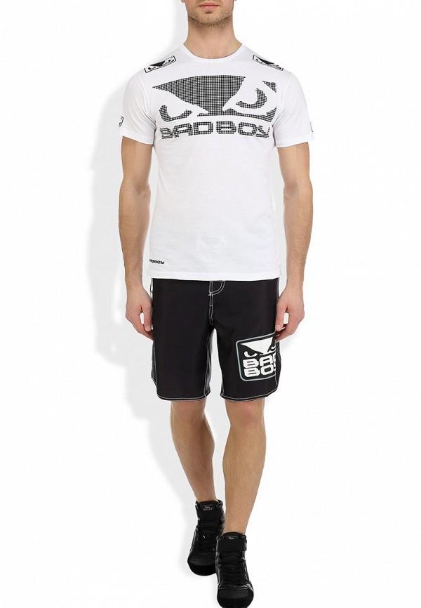 Спортивная футболка Bad Boy BSS13M001-05: изображение 7