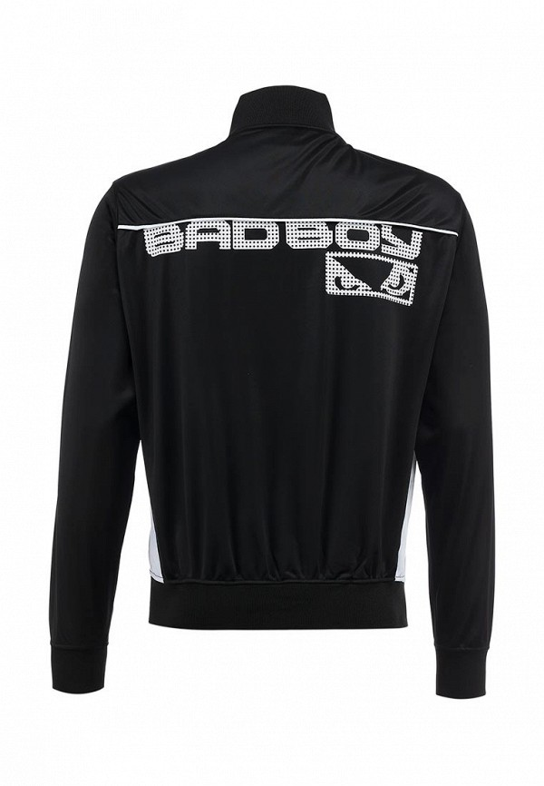 Олимпийка Bad Boy BSS13M007-02: изображение 3