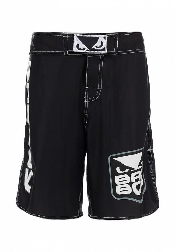 Мужские спортивные шорты Bad Boy BSS13M008-03: изображение 2