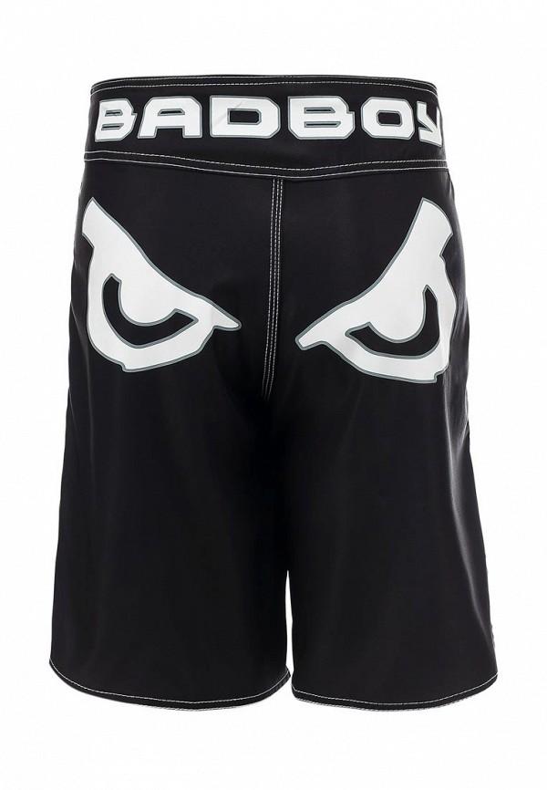 Мужские спортивные шорты Bad Boy BSS13M008-03: изображение 3