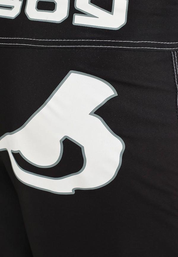 Мужские спортивные шорты Bad Boy BSS13M008-03: изображение 5