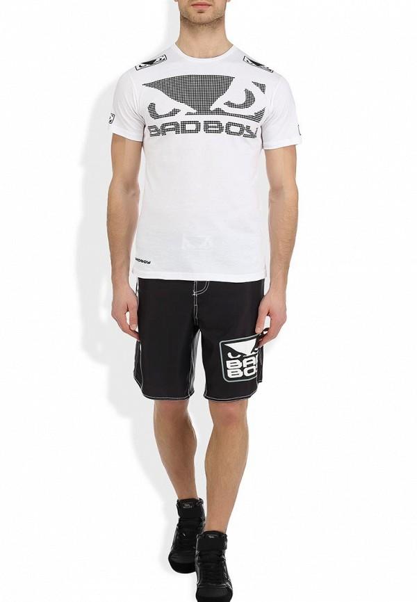 Мужские спортивные шорты Bad Boy BSS13M008-03: изображение 7