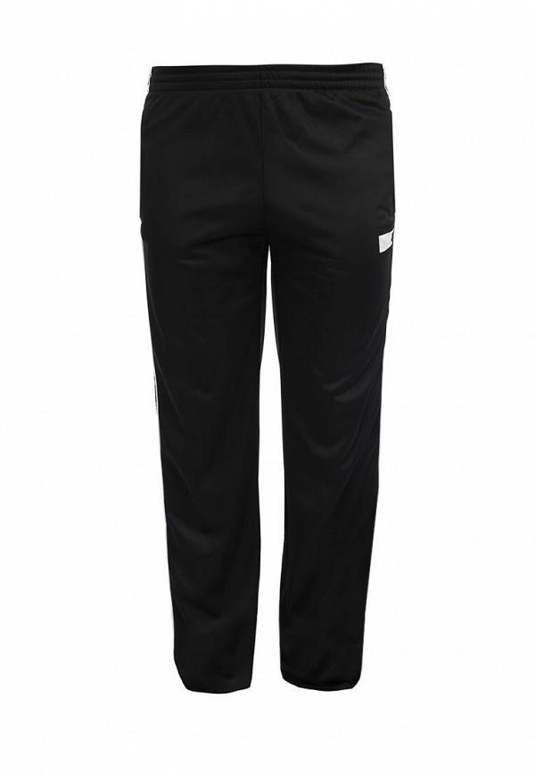 Мужские спортивные брюки Bad Boy BSS13M009-01: изображение 2