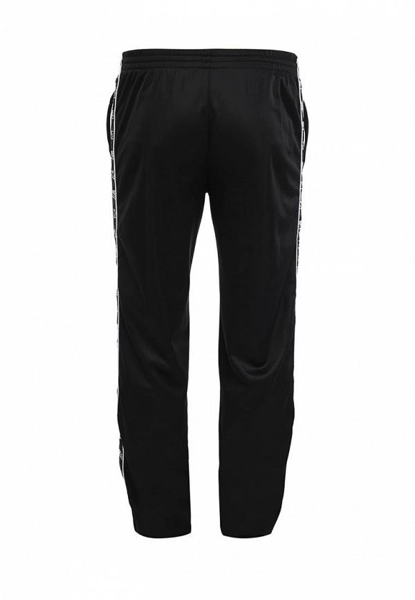 Мужские спортивные брюки Bad Boy BSS13M009-01: изображение 3