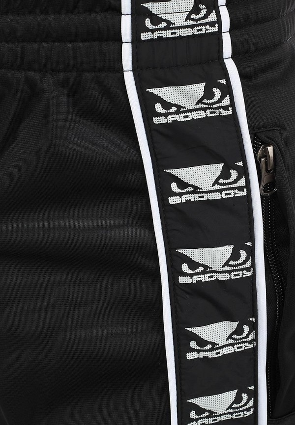 Мужские спортивные брюки Bad Boy BSS13M009-01: изображение 5