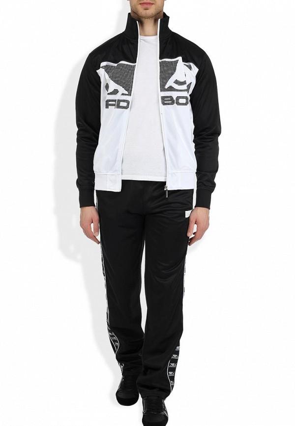 Мужские спортивные брюки Bad Boy BSS13M009-01: изображение 7