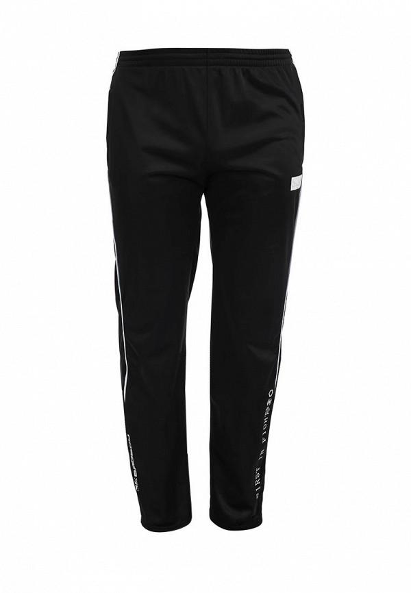 Мужские спортивные брюки Bad Boy BSS13M009-02: изображение 2
