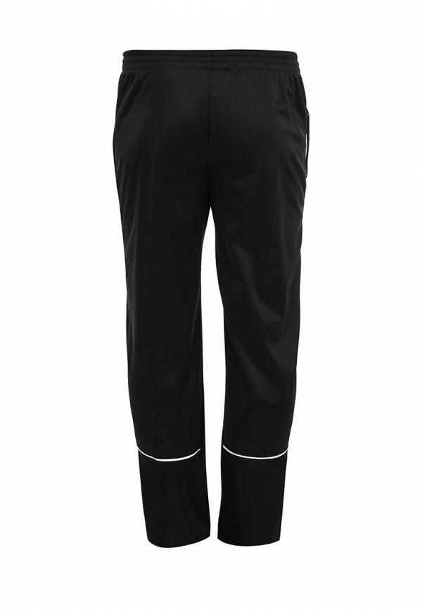 Мужские спортивные брюки Bad Boy BSS13M009-02: изображение 4