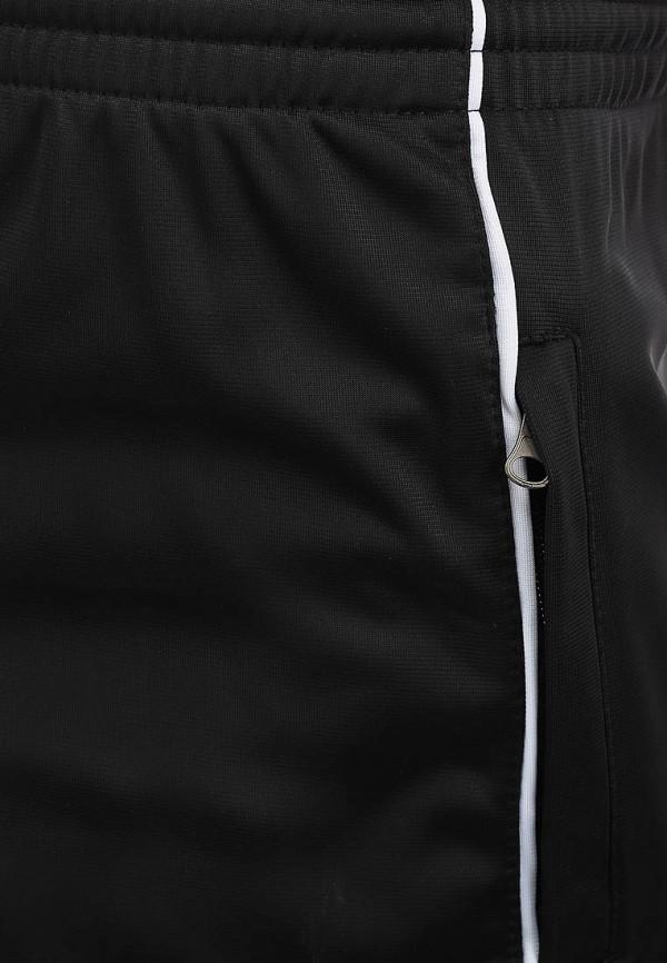 Мужские спортивные брюки Bad Boy BSS13M009-02: изображение 6