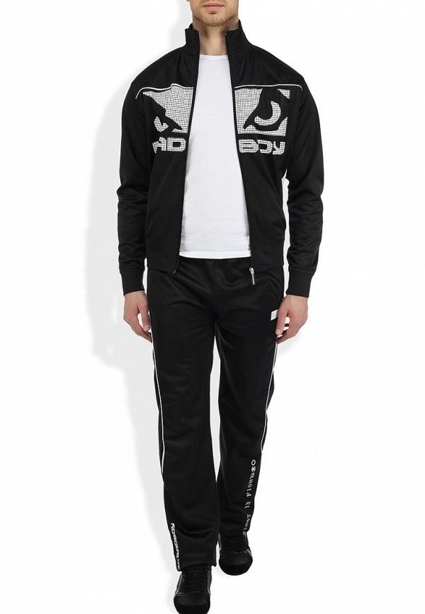 Мужские спортивные брюки Bad Boy BSS13M009-02: изображение 8