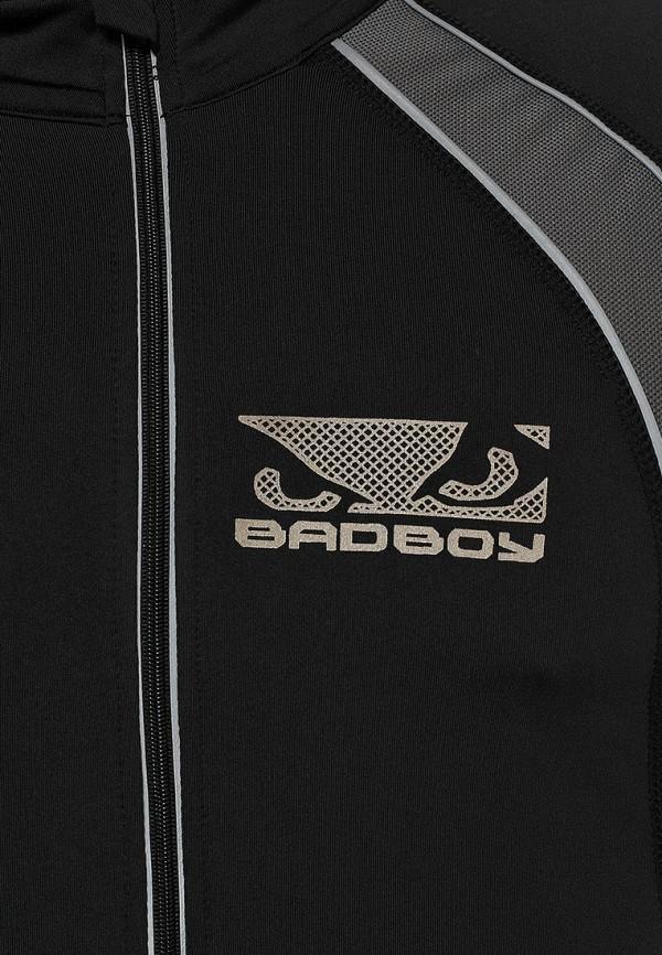 Спортивная футболка Bad Boy BSS14M007-01: изображение 4