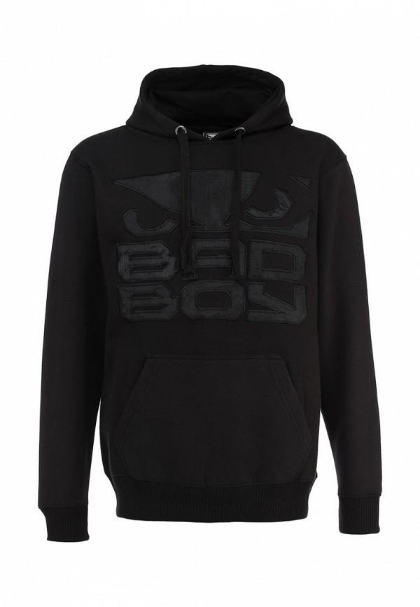 Мужские худи Bad Boy BSS14M005-02: изображение 2
