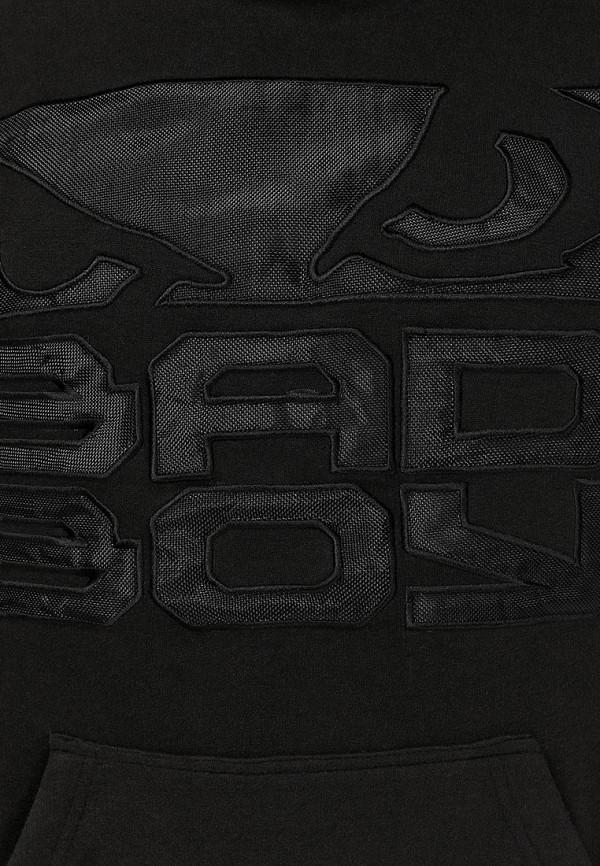 Мужские худи Bad Boy BSS14M005-02: изображение 5