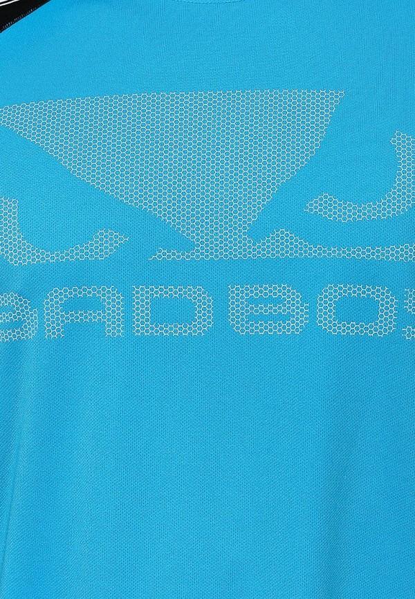 Спортивная футболка Bad Boy BSS14M001-01: изображение 5