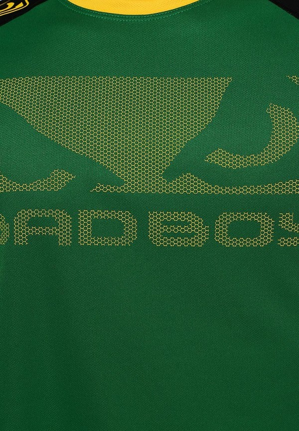 Спортивная футболка Bad Boy BSS14M001-01: изображение 4