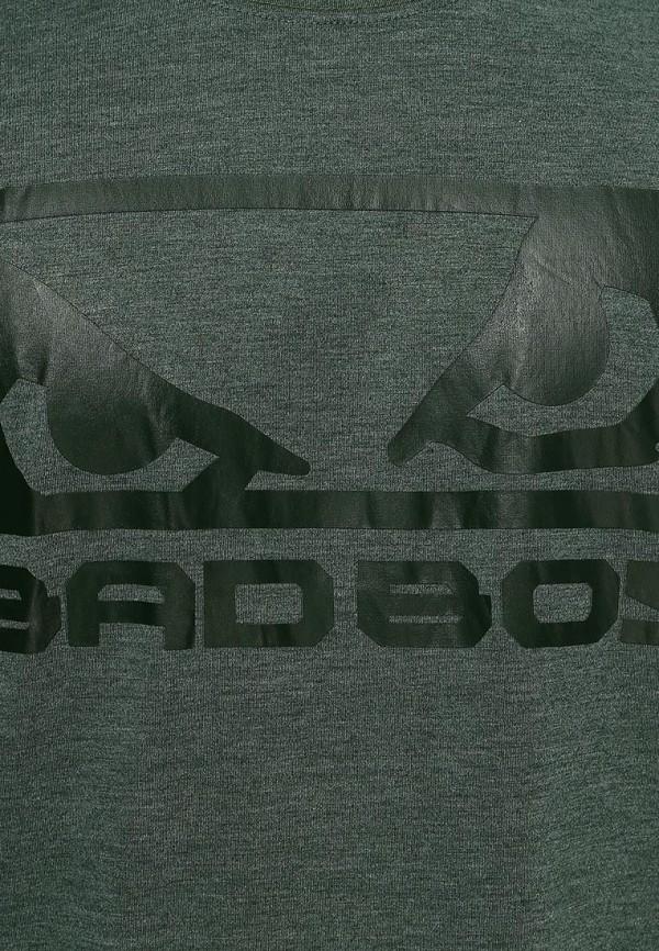 Футболка с коротким рукавом Bad Boy BSS14M001-05: изображение 4