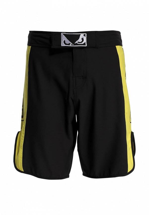 Мужские спортивные шорты Bad Boy BSS13M008-01: изображение 2