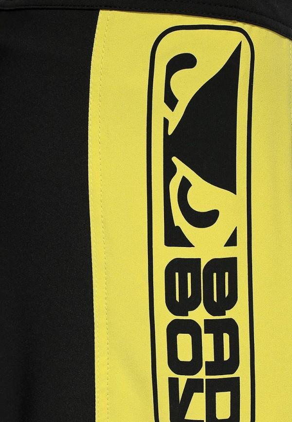 Мужские спортивные шорты Bad Boy BSS13M008-01: изображение 4